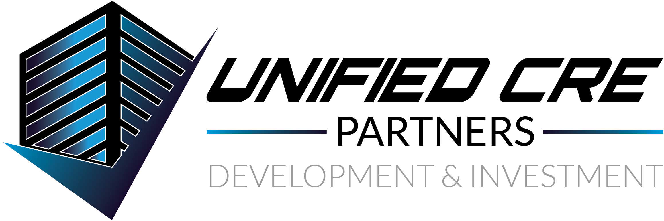 Unified CRE Partners